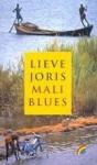 Joris, Lieve - Mali  blues