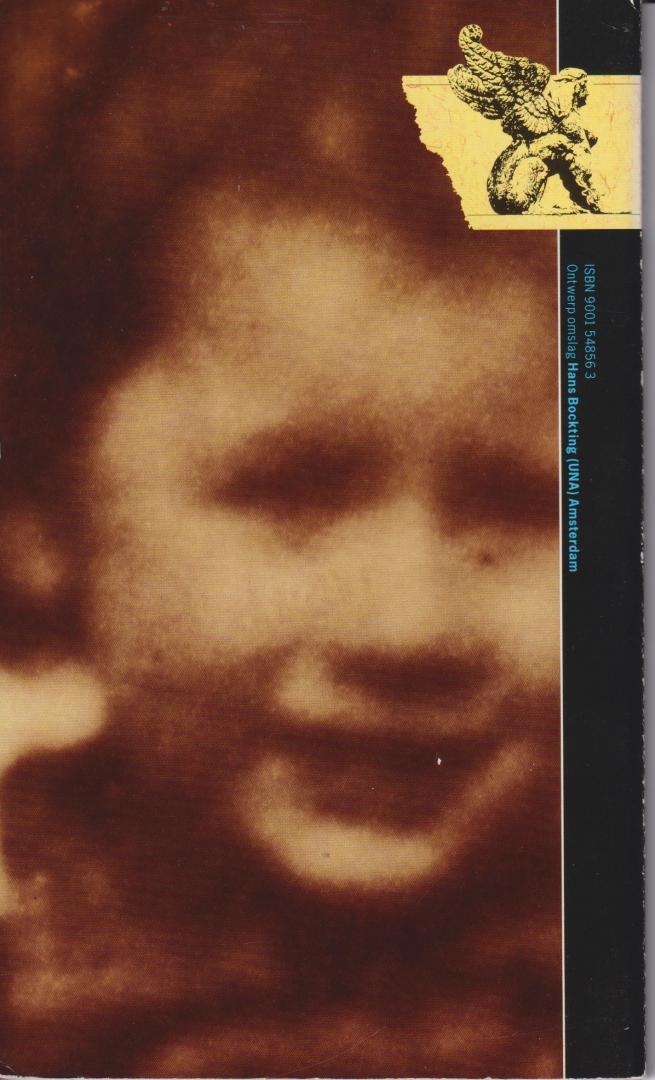Min (Bergen, 21 juli 1944), Neeltje Maria - Voor wie ik liefheb wil ik heten
