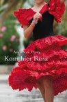 Praag, Anna van - Kom hier Rosa