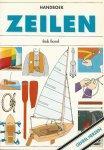 Bob  Bond - Handboek  Zeilen