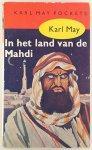 May Karl - 23  In het land van de Mahdi