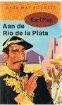 May, Karl - 14  Aan de Rio de la Plata