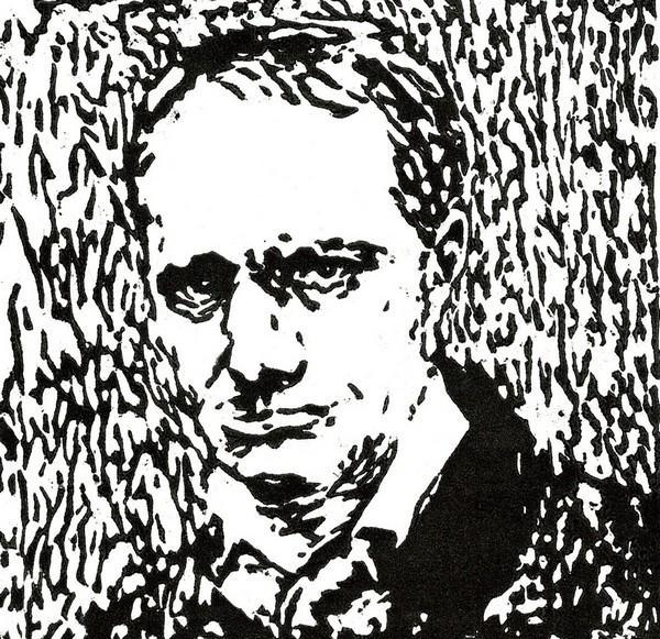 Joyce & Co. - Baudelaire in België