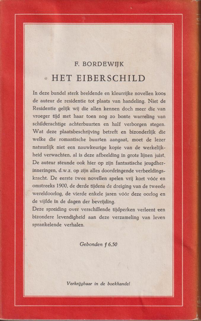 Leeuw  (Hof van Delft, 23 juni 1876 - Voorburg, 17 april 1931) , Aart van der - De mythe van een jeugd.