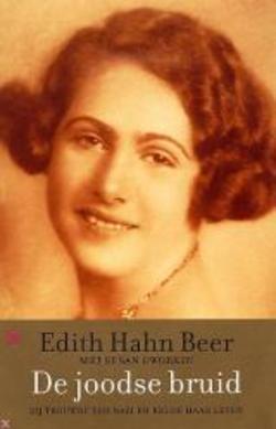 Beer, E. Hahn - De joodse bruid
