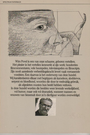Povel, Wim - HET LEUGENBEEST EN ANDERE VERTROUWDE FIGUREN.