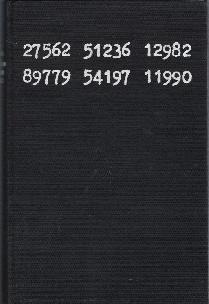 Buchheit, Gert - De  Duitse geheime dienst. Geschiedenis van de militaire veiligheidsdienst [ 1912-1945