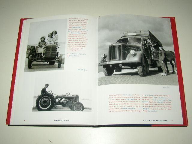 Beckmann, Herman   ea ( samenstelling ) - De wereld van Jesse. Fotografie ameide . tienhoven 1945-1955. Uitgave ter gelegenheid van de tentoonstelling  tentoonstelling nico jesse arts/fotograaf oktober 2005.