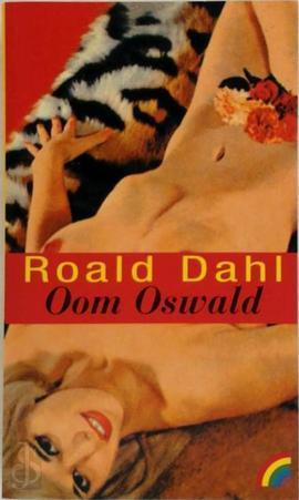 Dahl, R - Oom  Oswald
