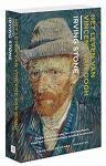 Stone, Irving - Het leven van Vincent van Gogh