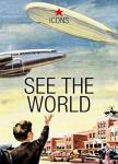 Heimann, Jim - See the World