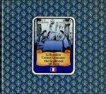 Ginette Hell-girod, Lily van Pareren - Livre de la cuisine lyonnaise   Het kookboek uit Lyon