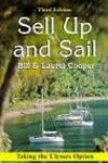 Cooper, Bill & Laurel - Sell up and sail.   Taking the Ulysses Option