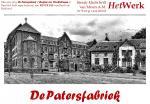 Meurs A.M. - AAA HetWerk70 literair kladschrift van Meurs A.M. 1 juni 2020 24e jrg