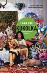 Lux, Lana - Kukolka