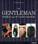 Roetzel, Bernard - De Gentleman Handboek van de klassieke herenmode