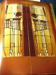 Warren, Geoffrey - All colour book of Art Nouveau