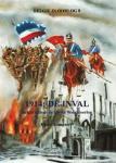 Roger Lampaert - 1914: de inval België tijdens de Eerste Wereldoorlog    Reeks: België in oorlog 8.