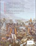 Haythornthwaite Ph. ( ds3001) - The Napoleonic Source Book