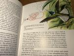 Skutch, Alexander F & Arthur B Singer (gesigneerd) - The Life of the Hummingbird