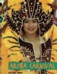 Oduber, Vanja - Aruba Carnival