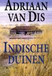 Dis, A. van - Indische duinen