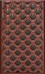 Chevalier d'Eon - Memoires du Chevalier d'Eon, Capitaine de dragons, Chevalier de Saint-Louis, Ministre plenipotentaire de France a la cour d'Angleterre
