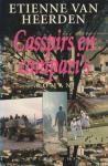 Heerden - Casspirs en campari's