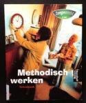 R. Olgers - Zorgwereld II HP Methodisch werken / Opleiding helpende / deel Tekstboek
