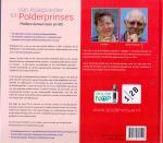 Ham, Anje, Schuiringa, Jakob (ds1371) - Van Assepoester tot Polderprinses / poldervrouwen toen en nu