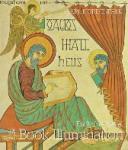 Nordenfalk, Carl - Early Medieval Book Illumination