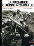 Andriessen, J.H.J. - La première guerre mondiale  Histoires en images