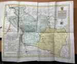 Kok, Jacobus - Vaderlandsch woordenboek, deel 1 t/m 35 + 3 byvoegzels