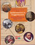 Willem van der Meiden - Beeldenstormers en bruggenbouwers / canon van de Nederlandse religiegeschiedenis