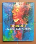 Sandee, Bernhard - Jan Sierhuis (met verf is het altijd vechten / with paint, it's always a struggle)
