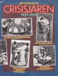 Fokkema, Anita e.a. - Het leven in de crisisjaren 1929-1939