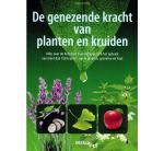 Ody Penelope - De genezende kracht van kruiden en planten