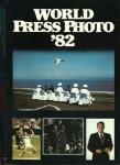 World Press Photo - World Press Photo `82