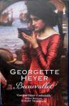 Heyer, Georgette - Beauvallet