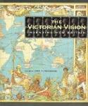 editor John M. Mackenzie - The Victorian Vision - Inventing new Britain