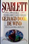 Ripley, Alexandra - Het vervolg op Margaret Mitchell's Gejaagd door de wind