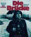 Gregor, Manfred - Die Brucke