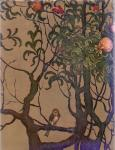 Haug, H. (ds 1279) - L' Art en Alsace, ouvrage orné de 318 héliogravures et de six planches-couleurs, vingt plans d'édifices