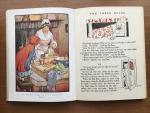 Tarrant, Margaret, W. (ills.) - Mother Goose Nursery Tales