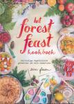 Erin Gleeson - Het forest feast kookboek