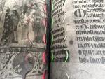 Goldschmidt, Tijs ; Marg van der Burgh ; Irma Boom (design) - Mutilaties ; Metamorfoze twintig jaar : nationaal programma voor het behoud van het papieren erfgoed
