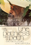 "Bhagwan Shree Rajneesh (Osho) - Tao / the pathless path, volume 1; talks on extracts from ""The Lieh Tzu"" 11.-24. February 1977"