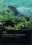 Edmund P. Green en Frederick T. Short - World atlas of Seagrasses