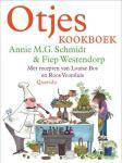 Schmidt, Annie M.G. - Otjes kookboek