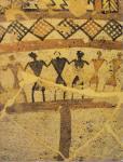 - Prima Italia. Italische kunst van het eerste millennium vóór J.K.